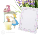 3D Pop-Up Greetings Card #3308